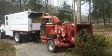 General Tree Services